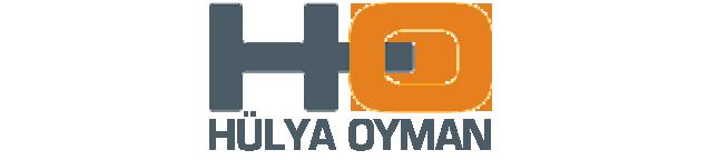 Hulya Oyman