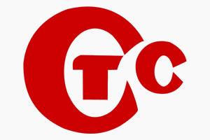 CTC23a