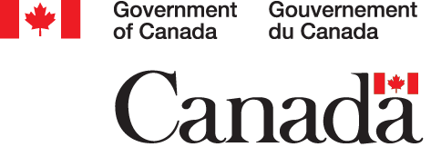 Goverment of Canada